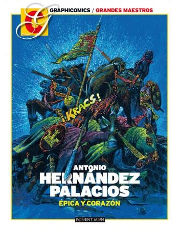 Antonio Hernández Palacios:...