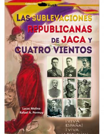 copy of La División Azul