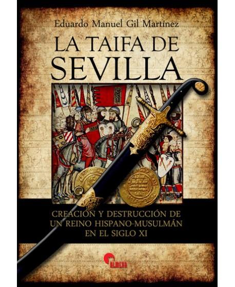 La Taifa de Sevilla