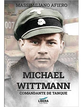 Michael Wittmann:...