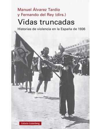 VIDAS TRUNCADAS Historias...