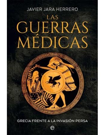 Las Guerras Médicas: Grecia...