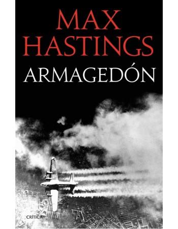 Armagedón: La derrota de...