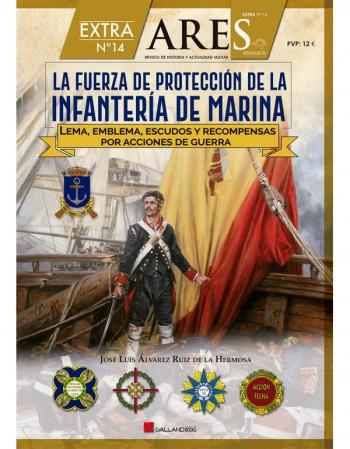 La Fuerza De Protección De...