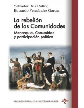 copy of Los generales de...