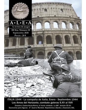 Segunda Guerra Mundial,...