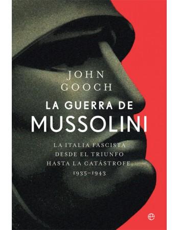 La Guerra de Mussolini