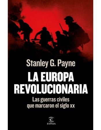 La Europa revolucionaria:...