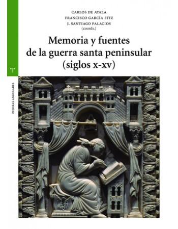 Memoria y fuentes de la...