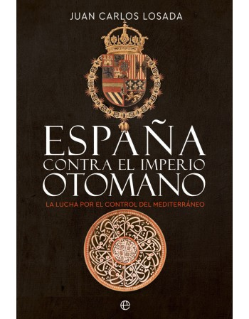 España contra el Imperio...