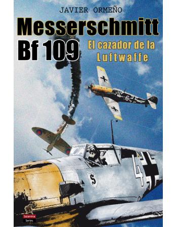 Messerschmitt Bf 109: El...