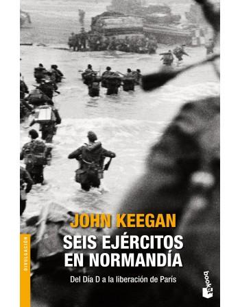copy of Paracaidistas en...