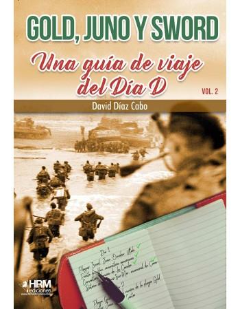 copy of El Siglo de acero III