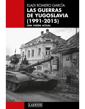 La Guerras de Yugoslavia...