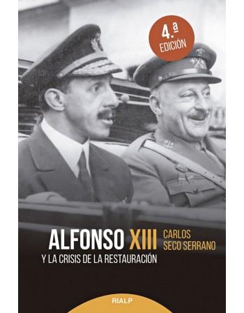 Alfonso XII y la crisis de...