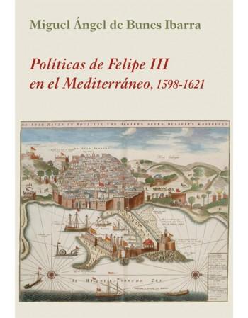 Políticas de Felipe III en...