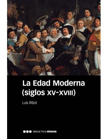 La Edad moderna Siglos...