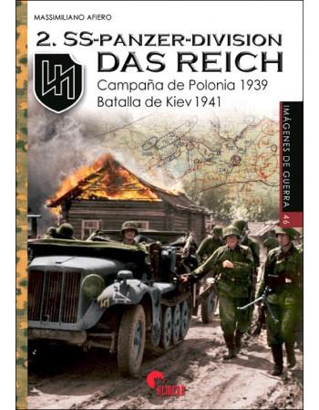 2.SS-Panzer-Division 'Das...