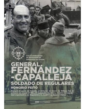 General Fernández...
