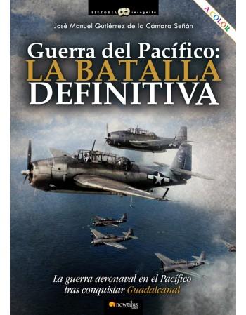 La Guerra del Pacífico: La...