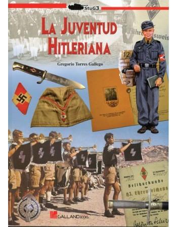 La Juventud Hitleriana
