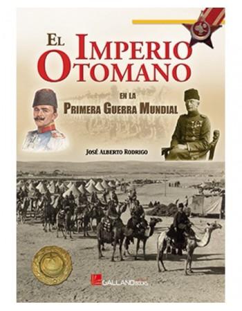 El Imperio Otomano en la...