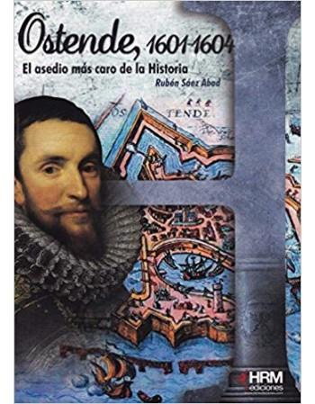 copy of Von Niedermayer y...