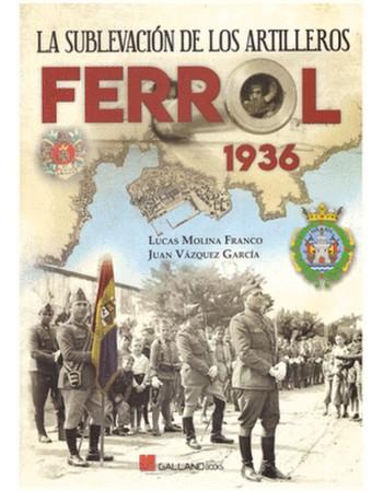 copy of La guerra civil...