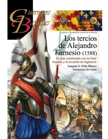 Los Tercios de Flandes de...