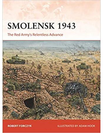 Smolensk 1943