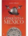 la-conquista-de-mexico-una-nueva-espana.