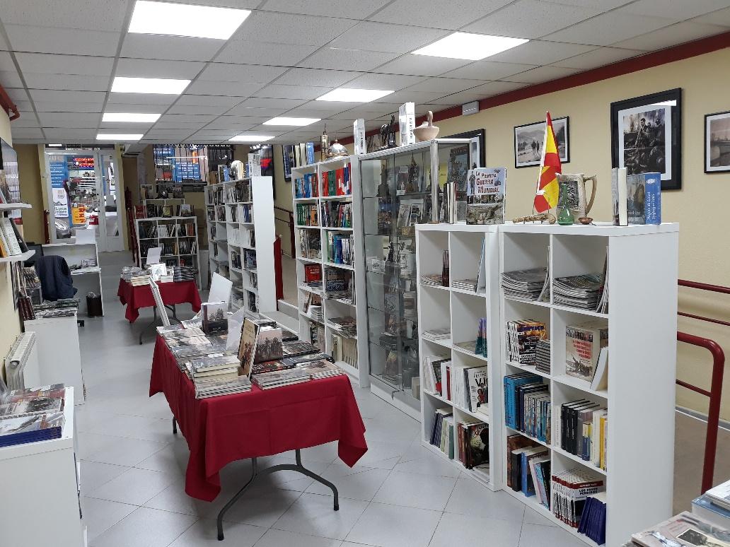libreria-tercios-viejos-10.jpg