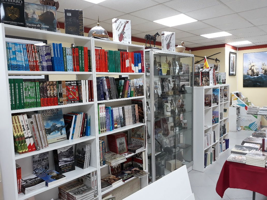 libreria-tercios-viejos-14.jpg