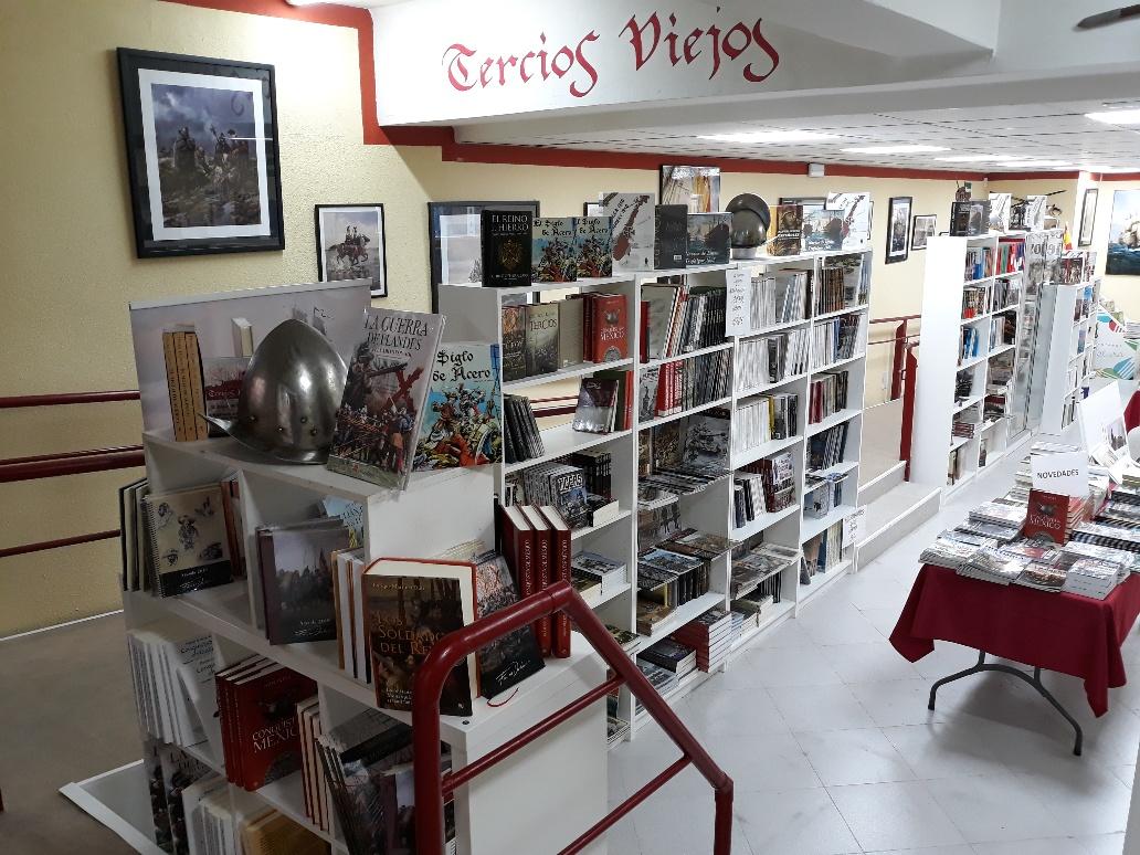 libreria-tercios-viejos-2.jpg