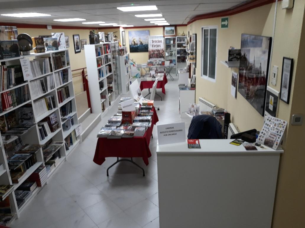 libreria-tercios-viejos-3.jpg