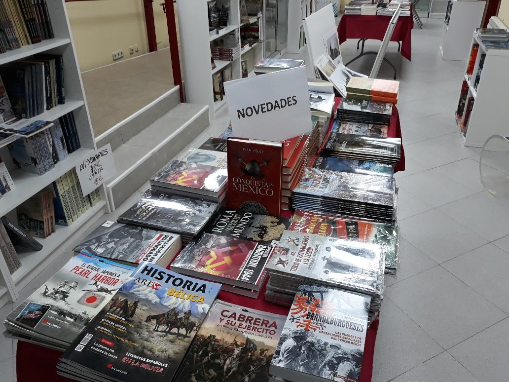 libreria-tercios-viejos-4.jpg