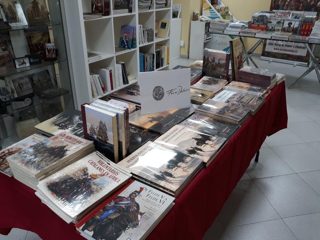 libreria-tercios-viejos-7.jpg