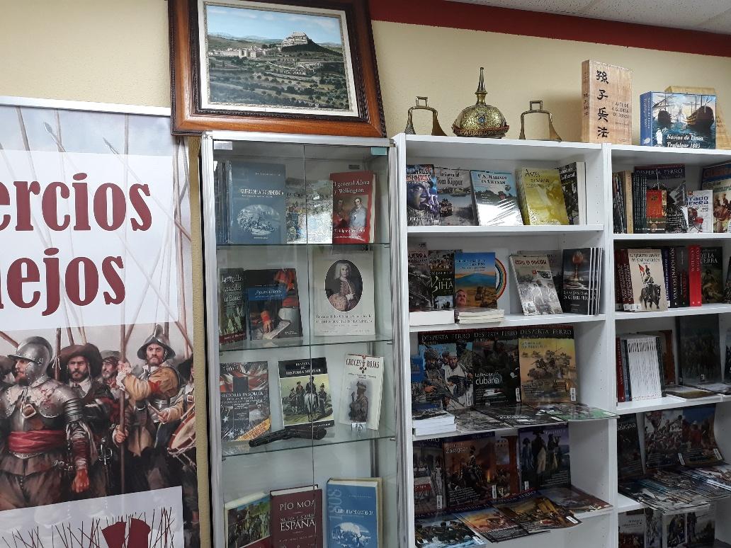 libreria-tercios-viejos-9.jpg