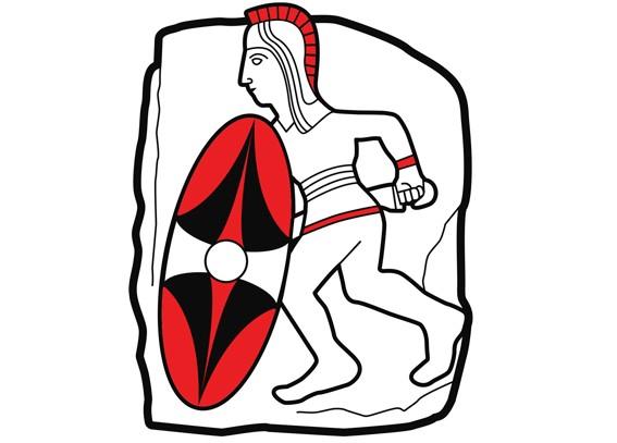 Revista Desperta Ferro: Antigua y Medieval