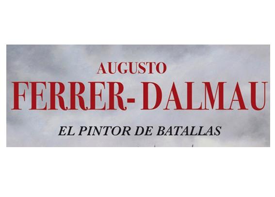 Ferrer Dalmau