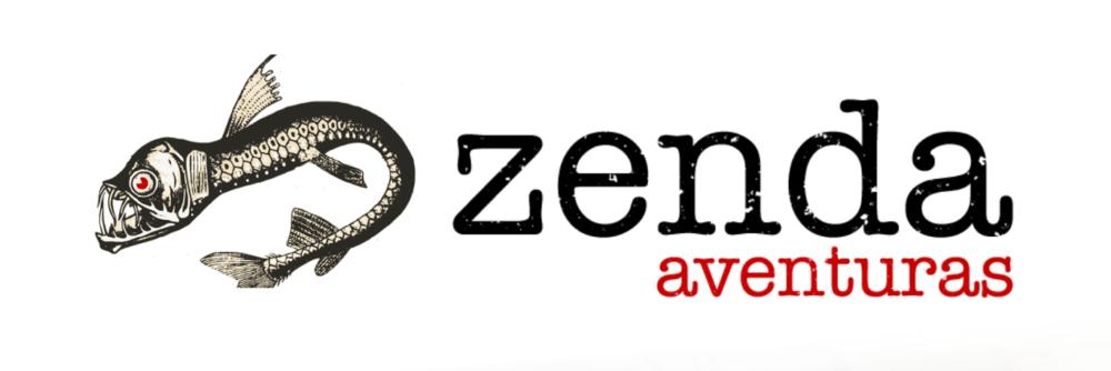 Zenda Aventuras