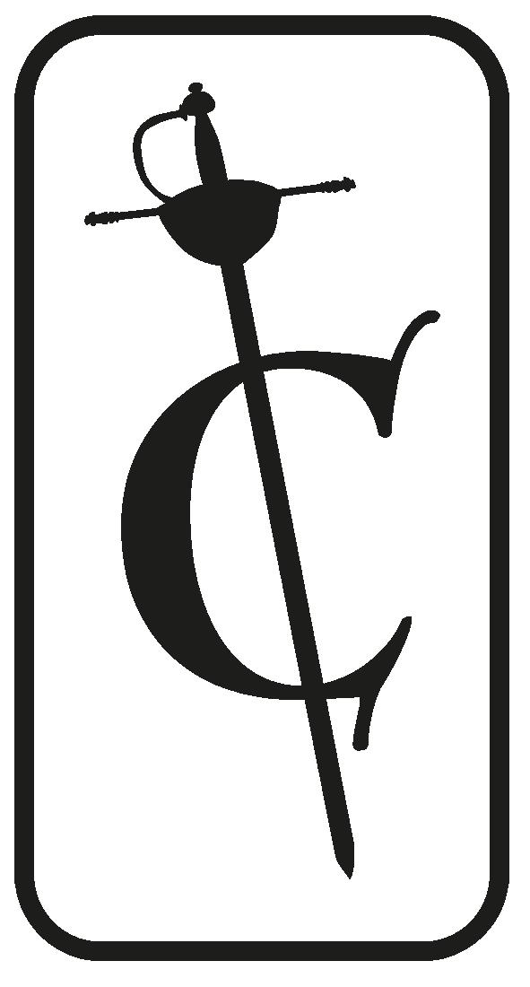 Cascaborra