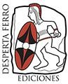 Arqueología & Historia