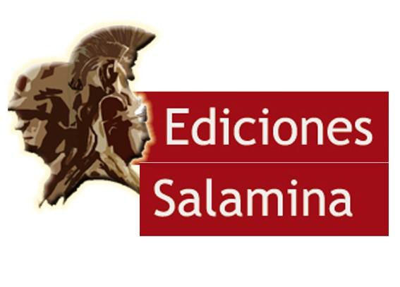 Ediciones Salamina