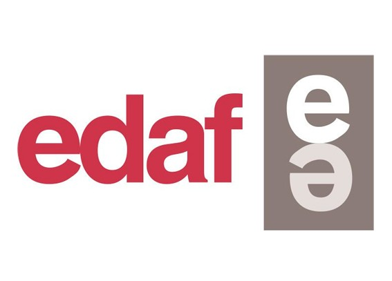 EDAF Ediciones